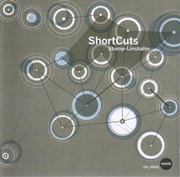 02 shortCuts